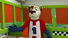 Turbo Dogs - Trailer