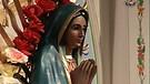 Sermón de Su Excelencia Monseñor Jean Marie: Aparición de Nuestra Señora de Guadalupe