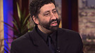 Jonathan Cahn The Harbinger Decoded (Part 2)   (June 2, 2014)