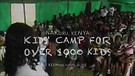 Nakuru, Kenya 2014 Kids Camp