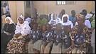 Niamey, Afrique de l'Ouest