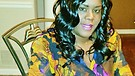 Are You Ready Message from Prophetess Jerri Flake