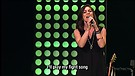 Fight Song by Rachel Platten covered by Frazer UMC's praise band