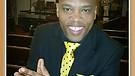 Evangelist Pierre A. Laurent, Part 1 on LTG (PawolLa TV Network) 2