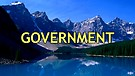 Mountain of Government - Part 1