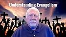 Understanding Evangelism