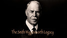 The Legacy of Smith Wigglesworth