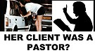 2.25.19 Human Trafficking - WHERE's the Church?!! Annie Lobert's Story Pt. 1 of 2
