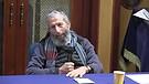 On Islamophobia in Judaism- Prof. Reuven Firestone, Ms. Soraya Deen