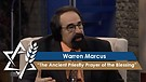 Warren Marcus   The Ancient Priestly Prayer of the Blessing