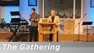 David White & Pastor Fransisco 'Global Harvest' 8/11/19