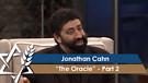 Jonathan Cahn   The Oracle, Part 2