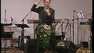 Reinhard Bonnke in Wien 1996-Predigt